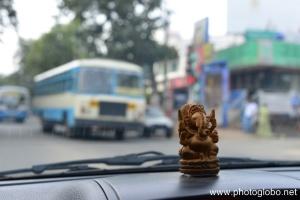 2012India003