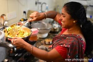 2012India020