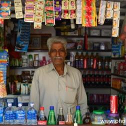 2012India070