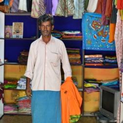 2012India071
