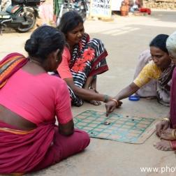 2012India073