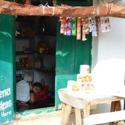 2012India074
