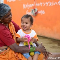 2012India076