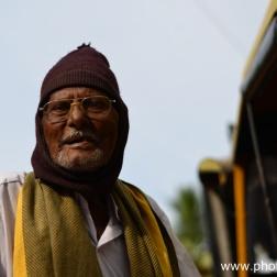 2012India078