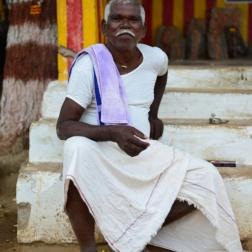 2012India082