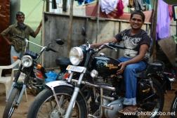 2012India083