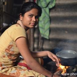 2012India085