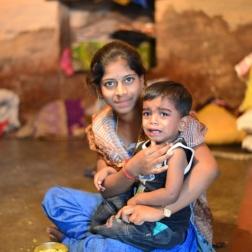 2012India093