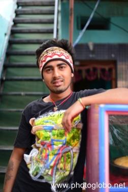 2012India098