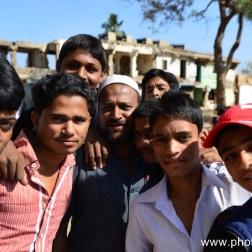 2012India099