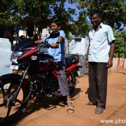 2012India100