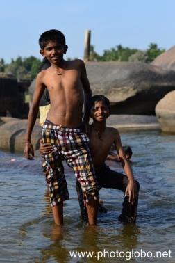 2012India104