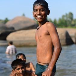 2012India106