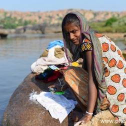 2012India107