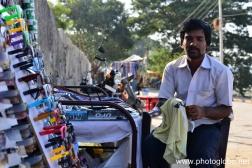 2012India109