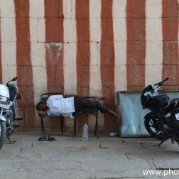 2012India112