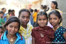 2012India113