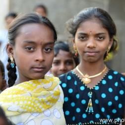 2012India116