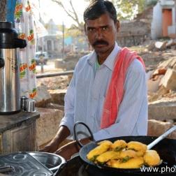 2012India118