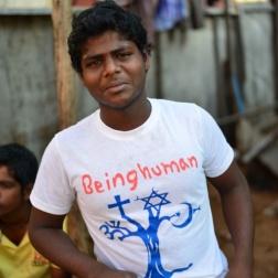 2012India121