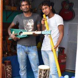 2012India125