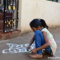 2012India127