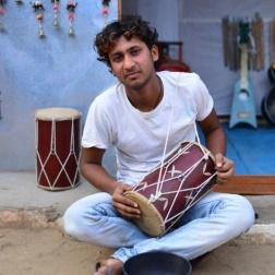 2012India130