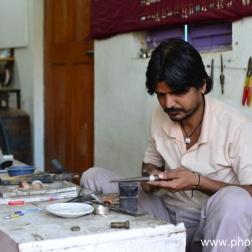 2012India132