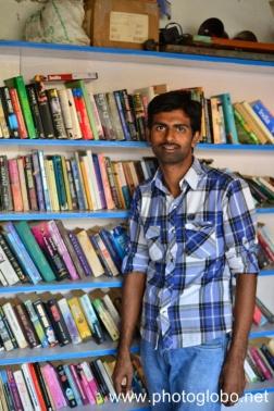 2012India134