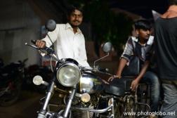 2012India144