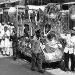 2012India462a