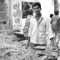 2012India468