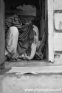 2012India469
