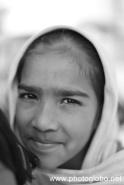 2012India479