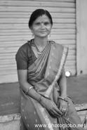 2012India488