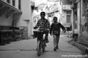 2012India504