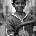 2012India505