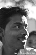 2012India508