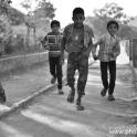 2012India512