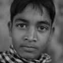 2012India514