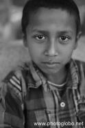 2012India515