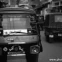 2012India539