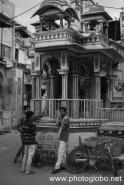 2012India541