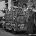 2012India542