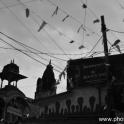 2012India544