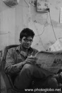 2012India549