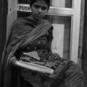 2012India550