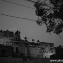 2012India551