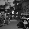 2012India556