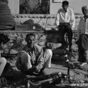 2012India557